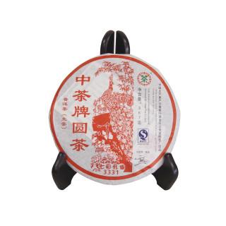 圓茶(3331)