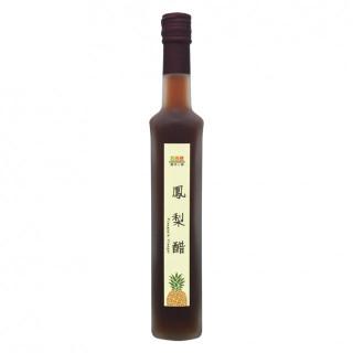 農林小舖-鳳梨醋