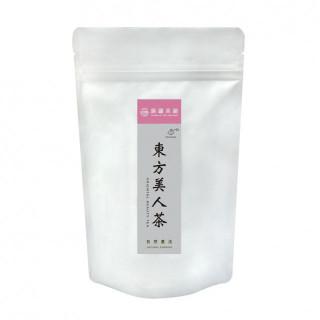 東方美人茶立體茶包 2.5gx20入/袋
