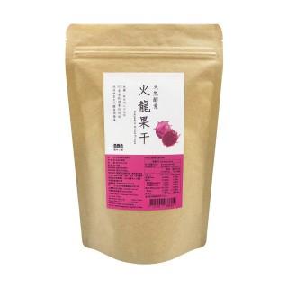 農林小舖-天然酵素火龍果干