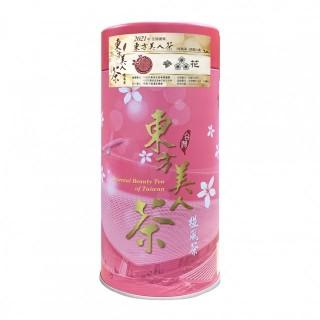 東方美人茶系列