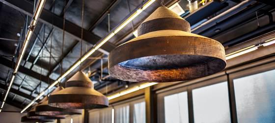 關於銅鑼茶廠